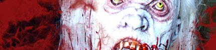 vampire2