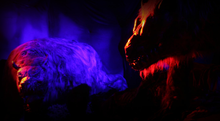 werewolf header