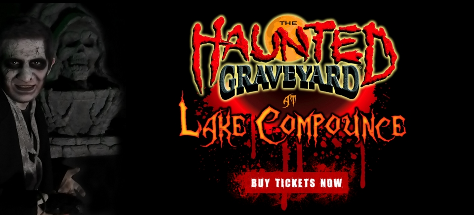 Lake compounce haunted graveyard discount coupons