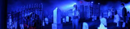 Cemeterybl